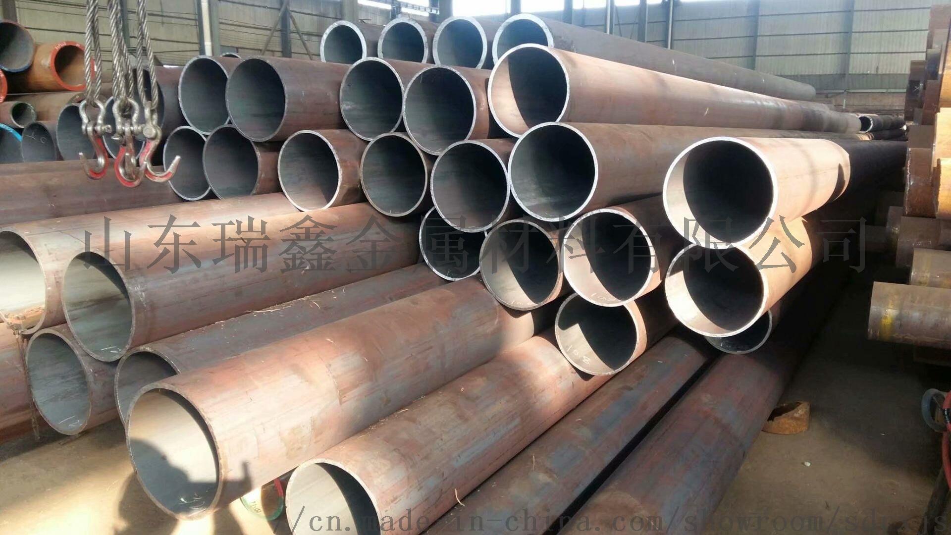 精密钢管,    ,卷管,异型管112130442