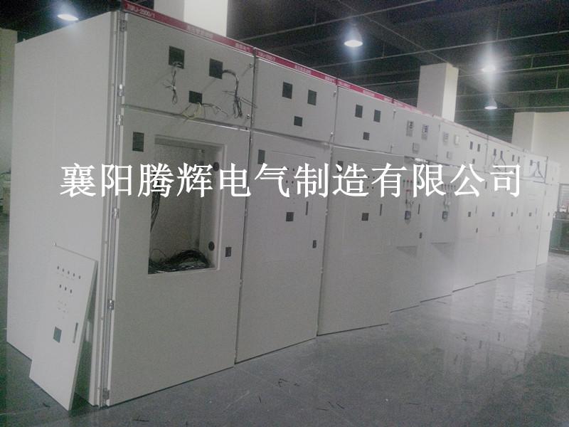10kv电动牙轮钻机软起柜  用TGRJ高压固态软起动柜起动电流小免维护47567945