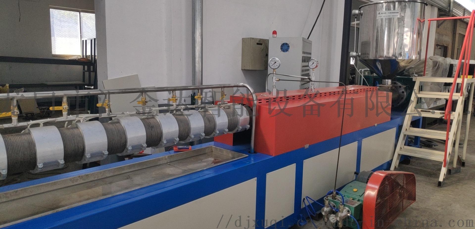 120珍珠棉发泡布生产线 来电汇欣达820018152