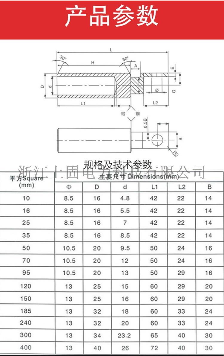 DTL-2方头11.jpg