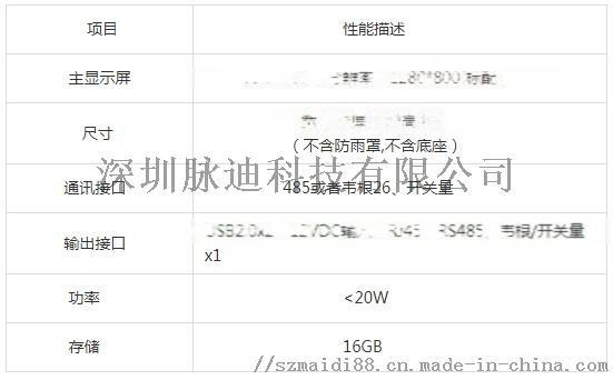 T312 规格.JPG