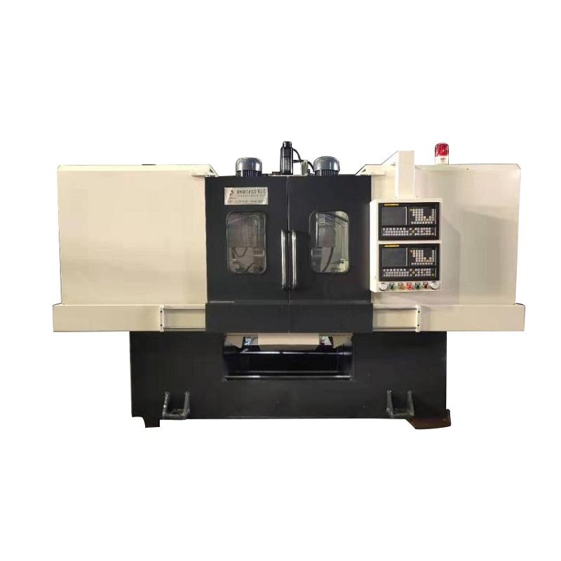 福建数控单头镗床 专业生产数控镗床,数控车床厂家101972665