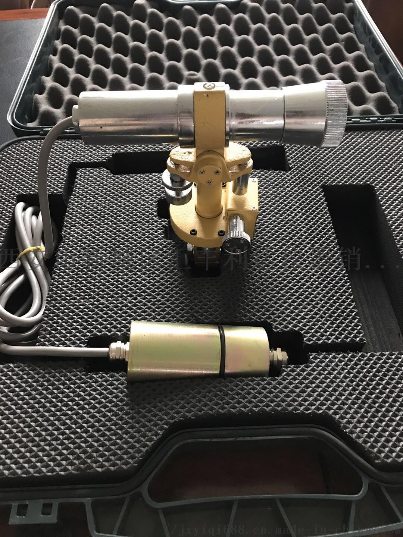 西安鐳射指向儀礦用鐳射指向儀13772489292879600665