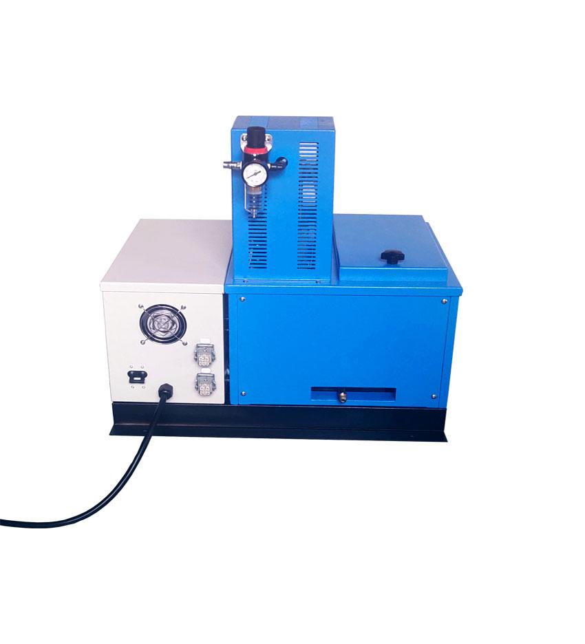 1810十公斤胶机2.jpg