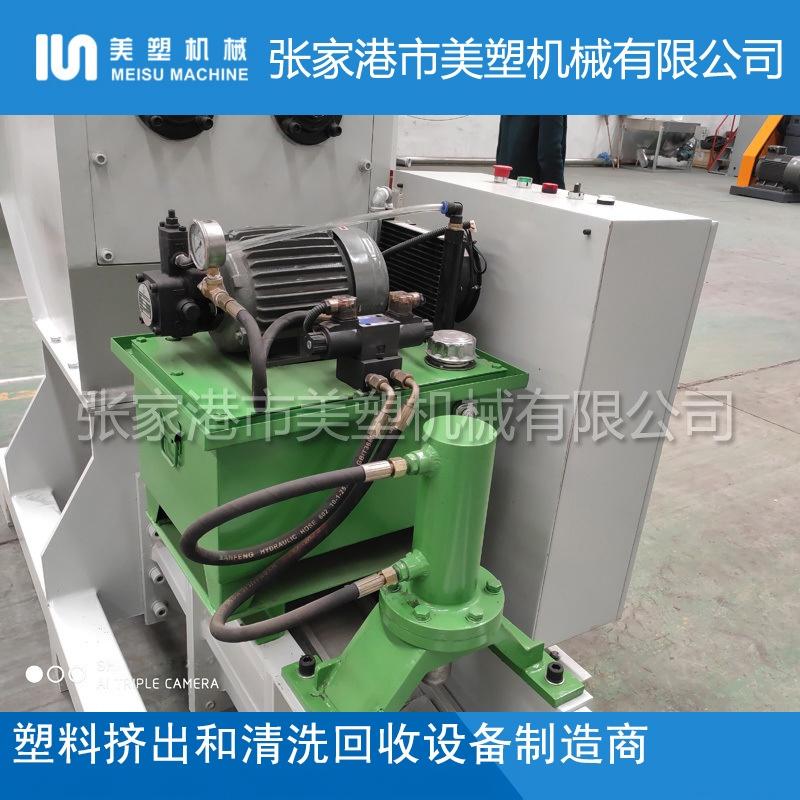 EPS泡沫回收设备-MHC-EPS冷压机_4800x800.jpg