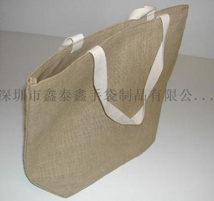 麻布袋4.jpg