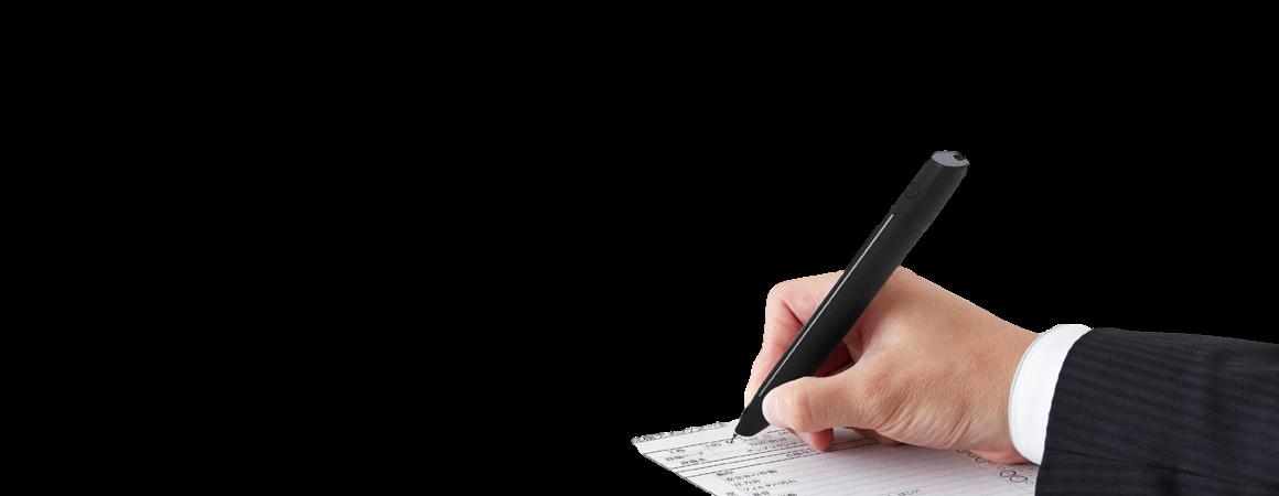 智慧手寫手寫筆 深圳手寫筆115205152
