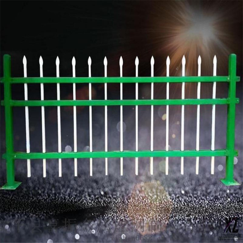 锌钢围墙护栏158.jpg