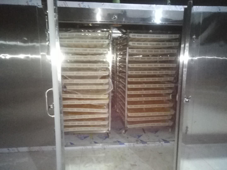 越南水果烘干设备、越南芒果烘干机、热泵烘干机850092375