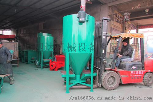 立式搅拌机1吨型.jpg