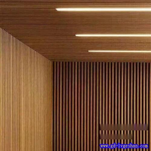 室内铝方通价格 吊顶铝方通 木纹铝方通厂家.jpg