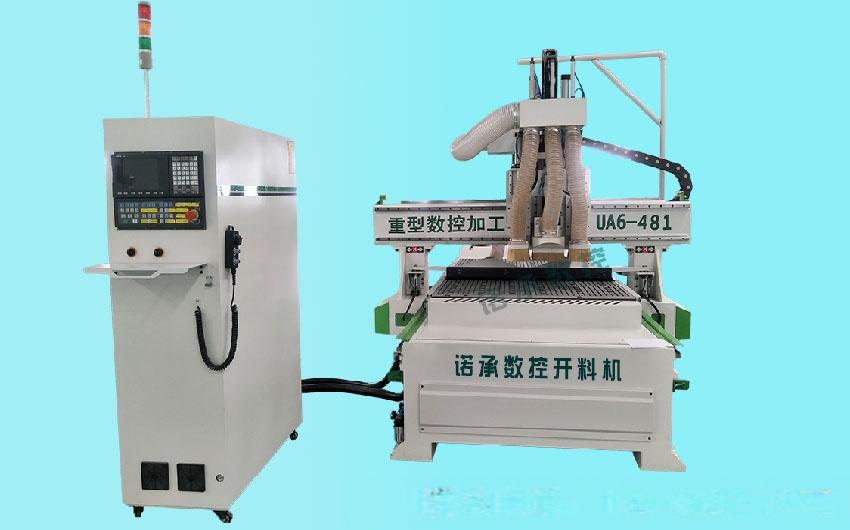 全自动木工开料机厂家木工开料机价格木工开料机批发60916592