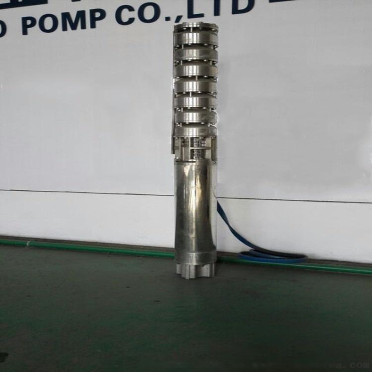 耐腐蚀不锈钢天津海水潜水泵764623502