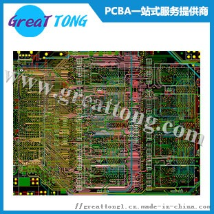PCB设计2.jpg