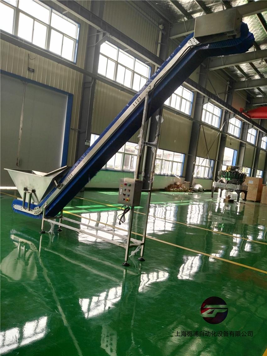全自动颗粒包装机,颗粒灌装生产线,颗粒包装机40672682