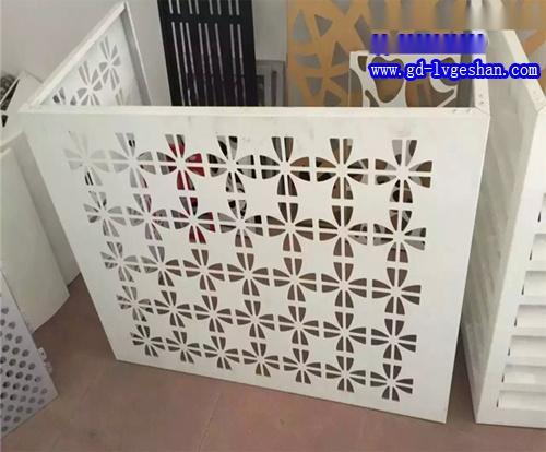 空调防护铝板造型 镂空铝单板 铝单板雕花.jpg