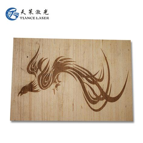 木材7.jpg