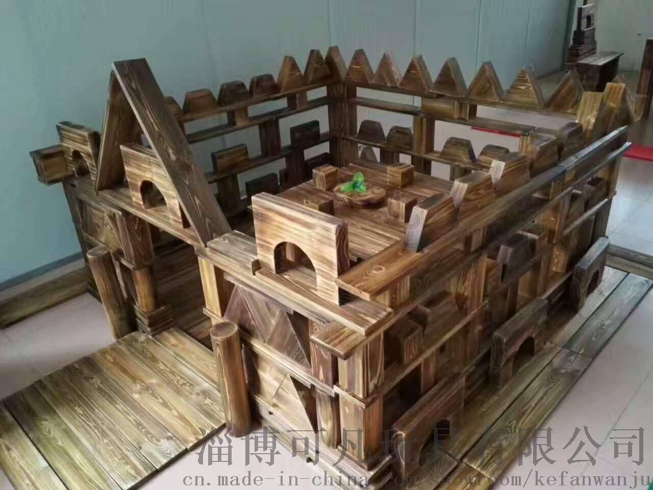 兒童實木桌椅 幼兒桌椅廠家57896905