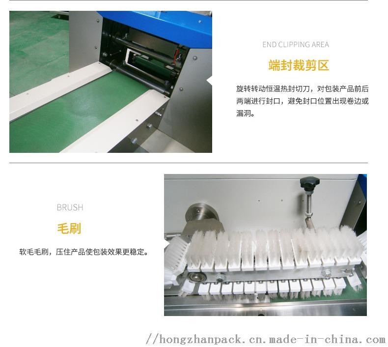 枕式包裝機_04.jpg