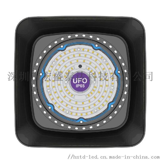 新款方形UFO工矿灯.png