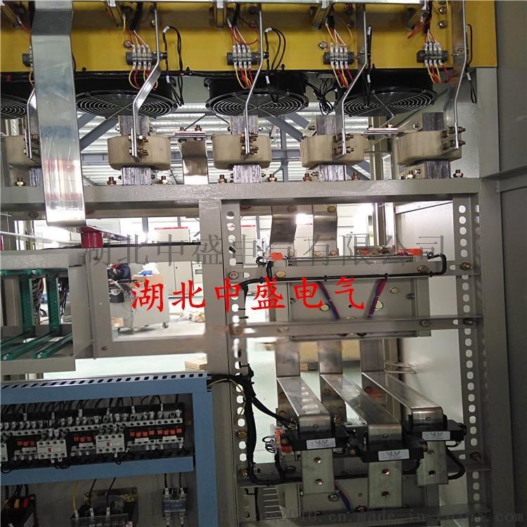 繞線電機節能控制裝置.jpg