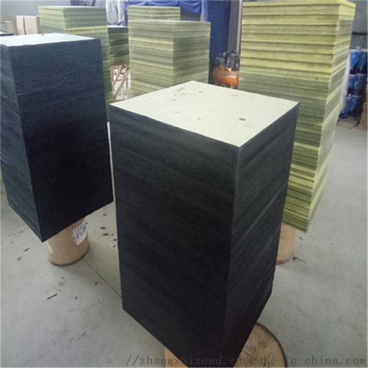 室內裝飾玻纖吸音板的優點102590352