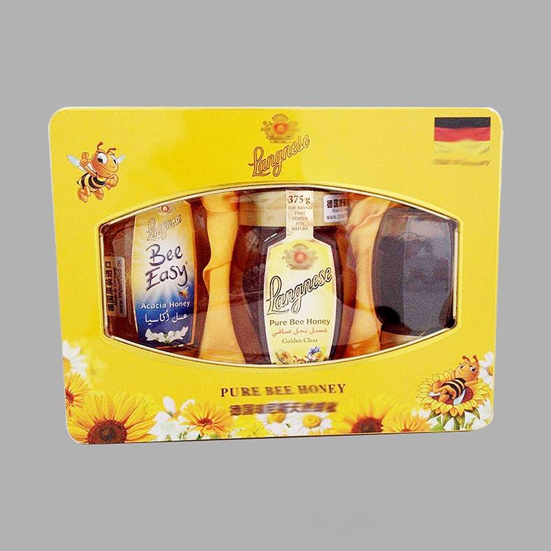 蜂蜜禮品盒30.jpg