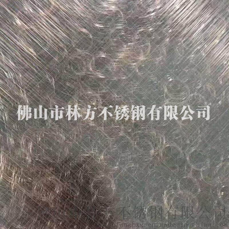 019.jpg