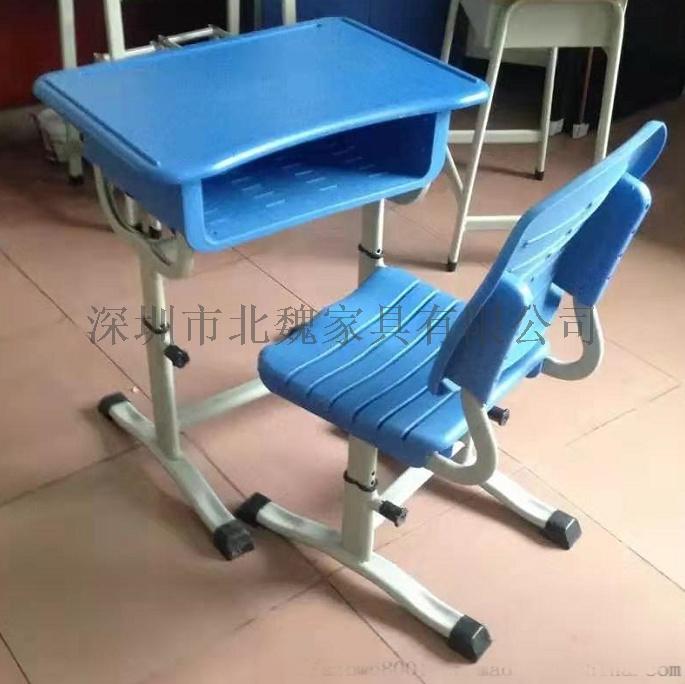 深圳培訓課桌椅*課桌椅雙人廠家*雙人課桌椅廠家96211765