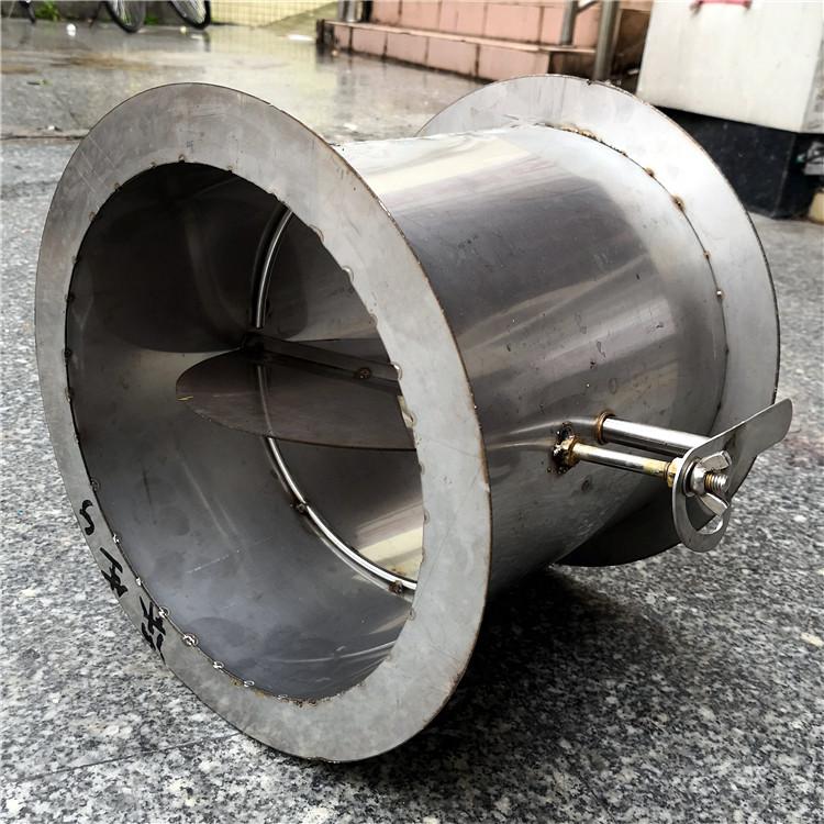 不锈钢圆形风阀2.jpg