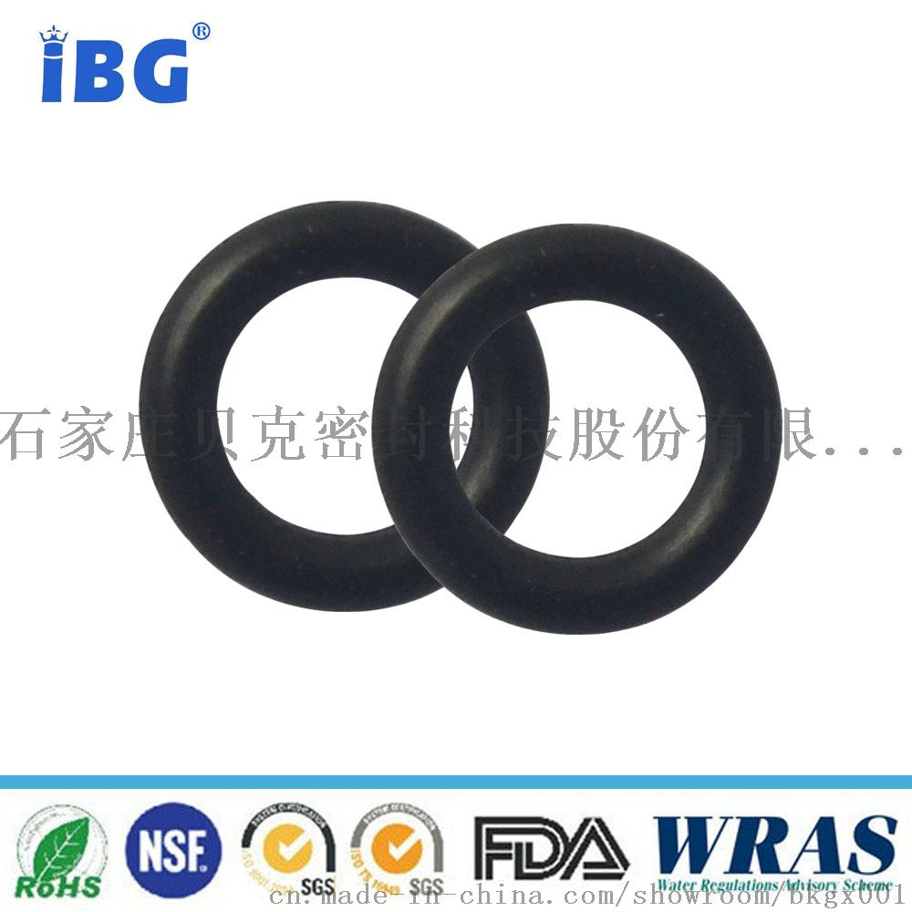 氟胶密封圈O型异形厂家硅胶垫可寄样看厂59208525