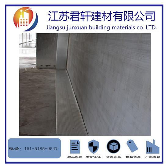 南京铝合金变形缝厂家778034895