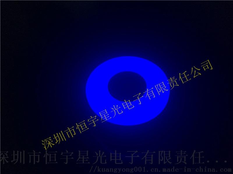 微信图片_20181126163114.jpg