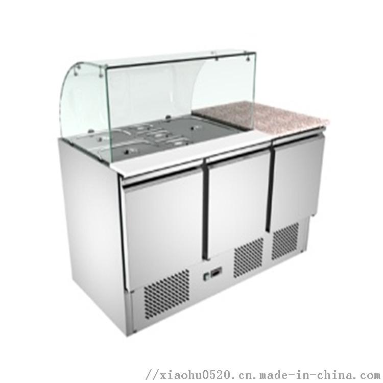 0K2000-沙拉柜1.jpg