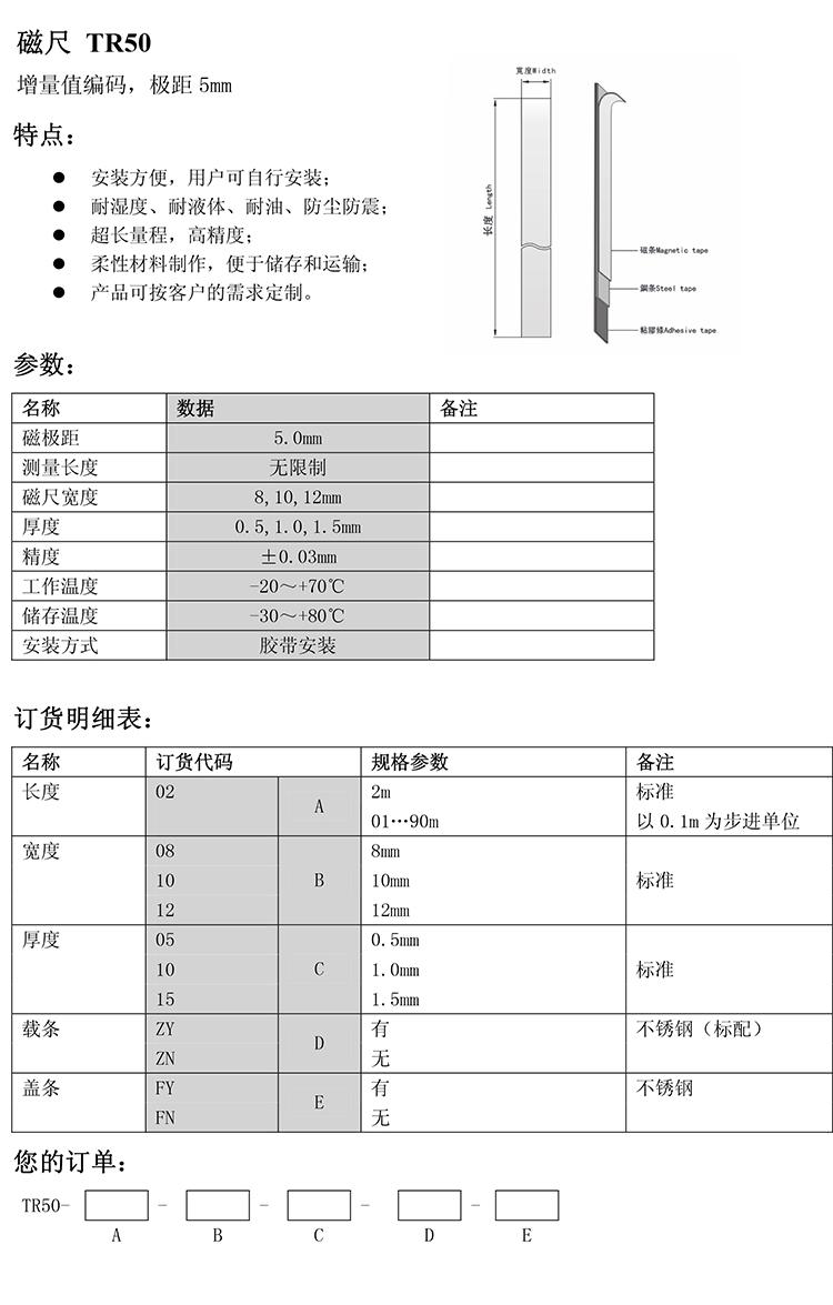 TR50磁栅尺详情_02.jpg