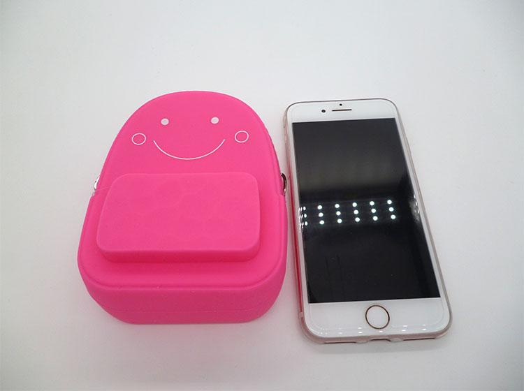 粉色包包详情-粉色_08.jpg