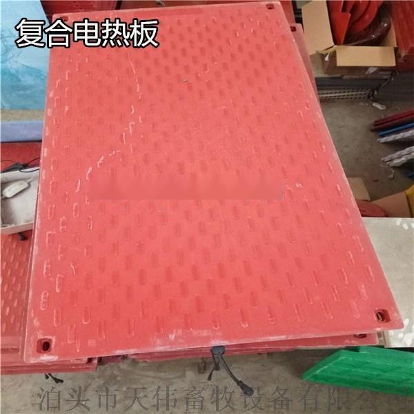 優質碳纖維材質電熱板 仔豬電熱板 超大仔豬電熱板57004605