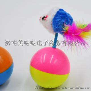 温州宠物玩具流苏逗猫棒773236412