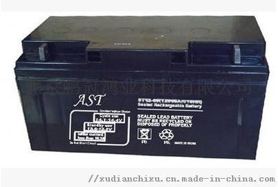 AST12v65ah.png