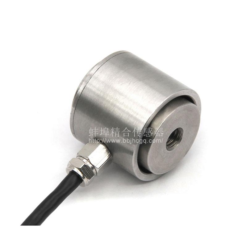 JH-ZLW22微型拉压力传感器(2)加水印.jpg