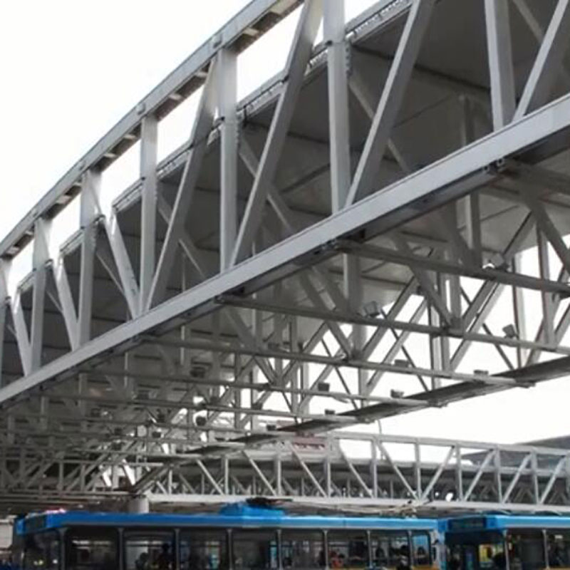鋁合金廊橋廠家興發鋁材 鋁型材定製開模920546455
