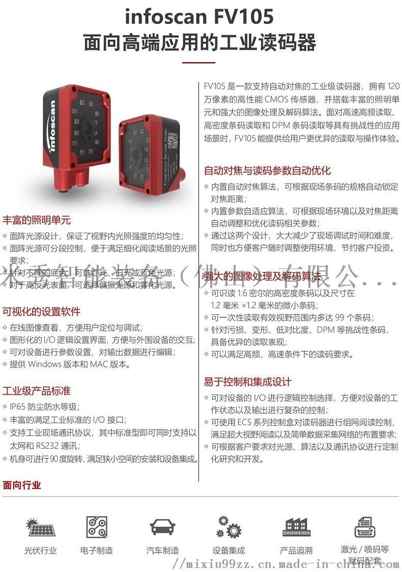 FV105修改后790-1.jpg