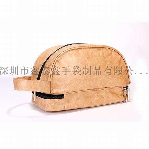 杜邦纸袋4.jpg