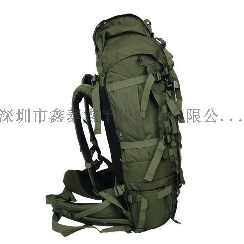 登山包6.jpg