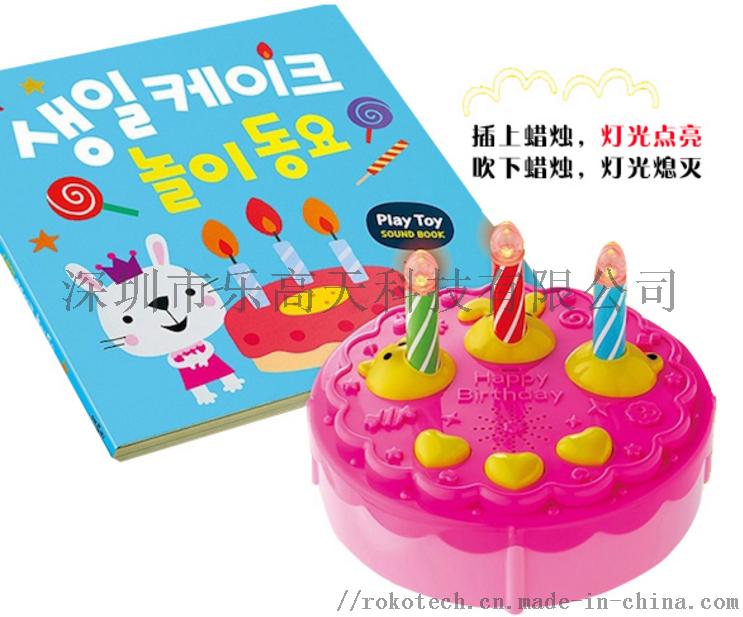 生日蛋糕玩具.png