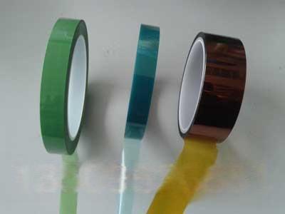 捷顺达厂家供应高温胶带金手指高温胶带等28271925