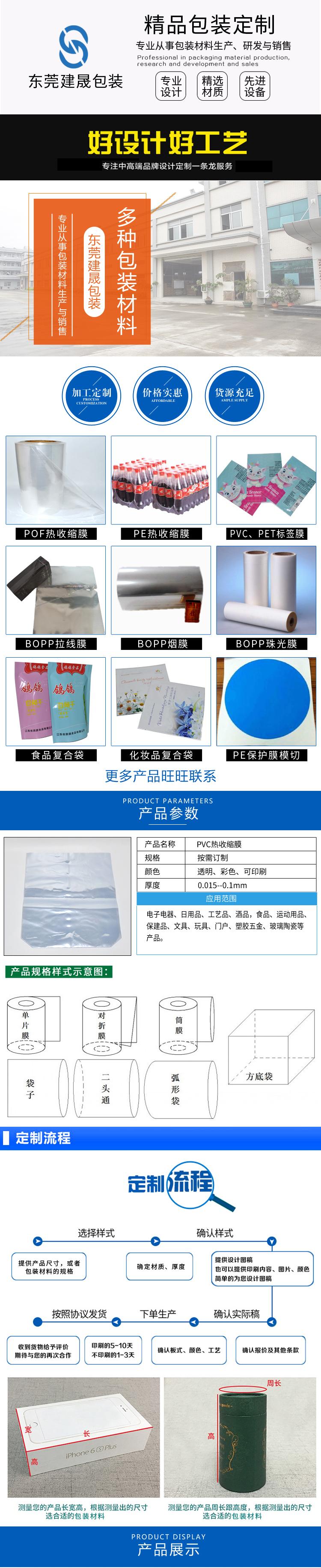 详情-PVC热收缩膜1.jpg