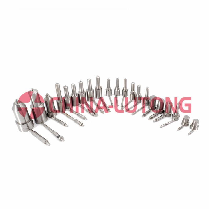 diesel-injector-nozzles-for-sale (29).jpg