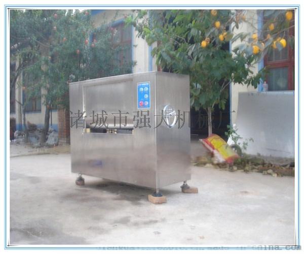 诸城拌馅机 食堂饭店拌馅设备 强大供应拌馅机746236522
