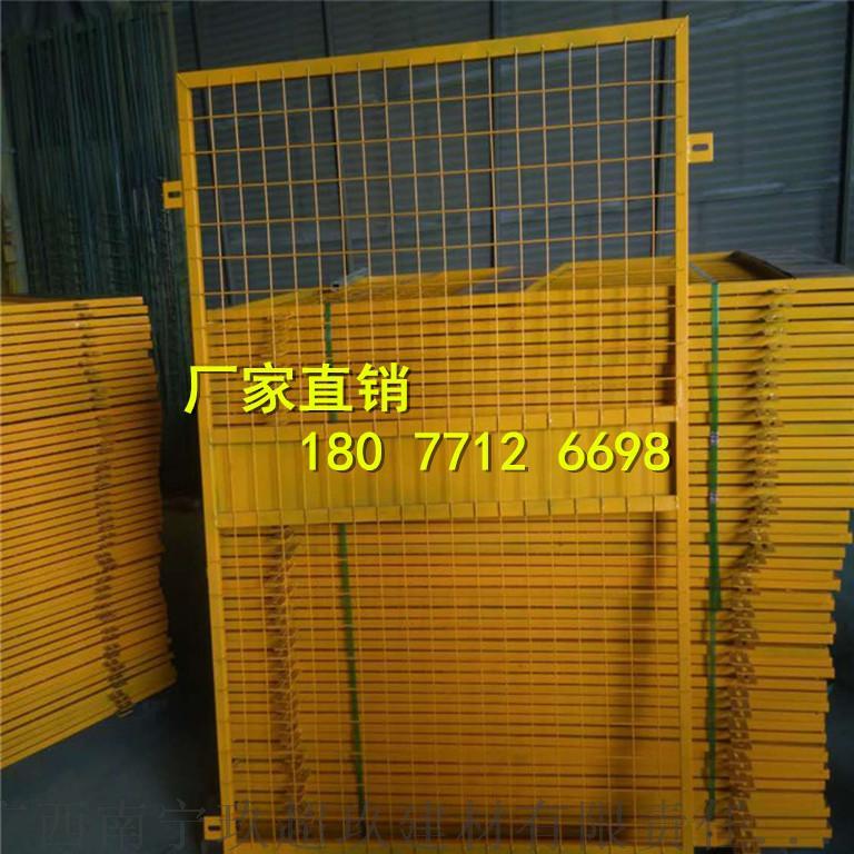 D8B783706216F92F292F49CC075613A9.jpg